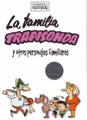 trapisonda