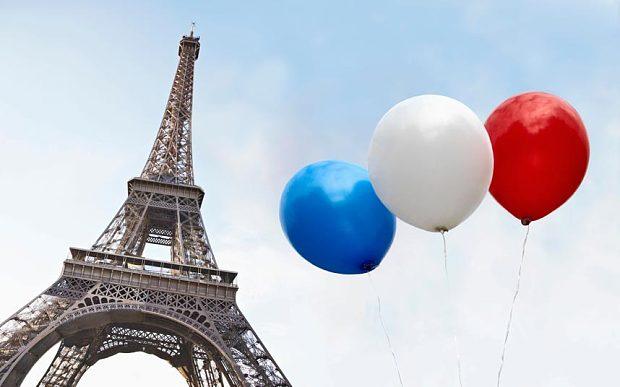 France-image-858_3020641b