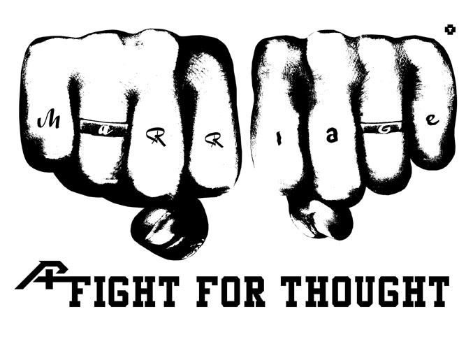 trik_Fight
