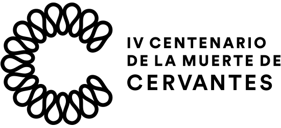 iv-centenario-de-la-muerte-de-cervantes-bis