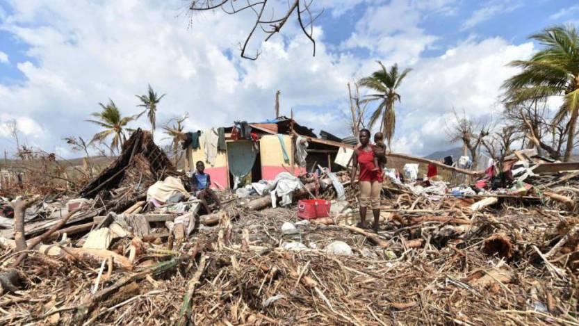 haiti-2016