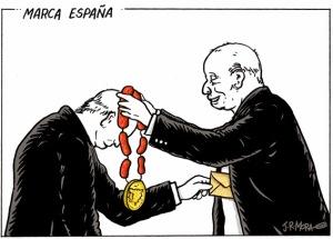marca-espana4