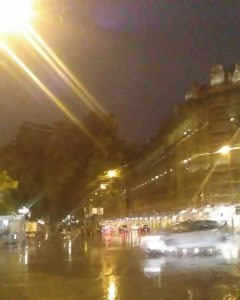 cibeles-bde-lluvia