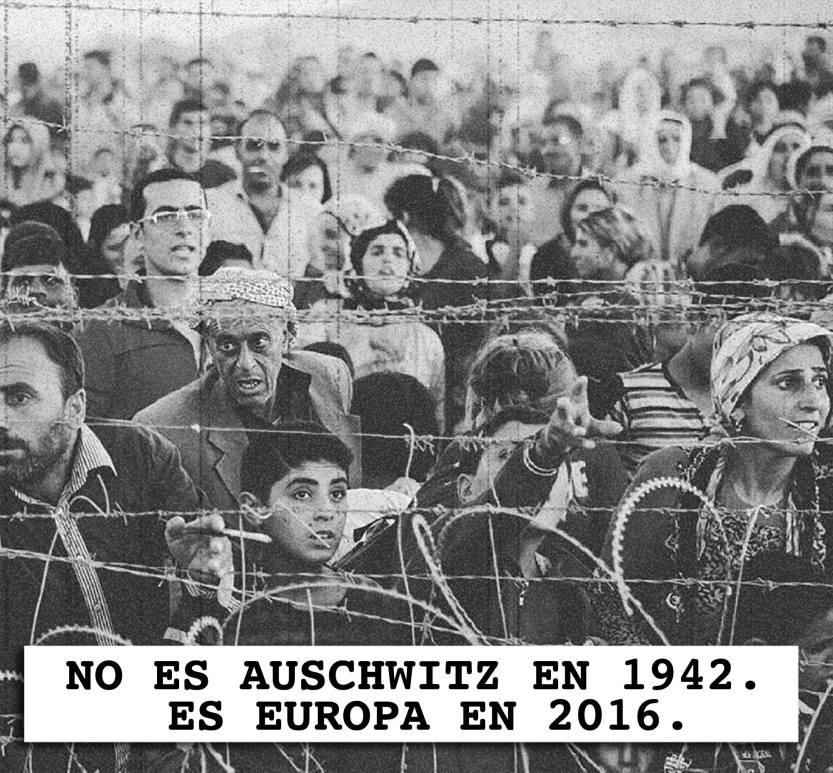 auschwitz_europe