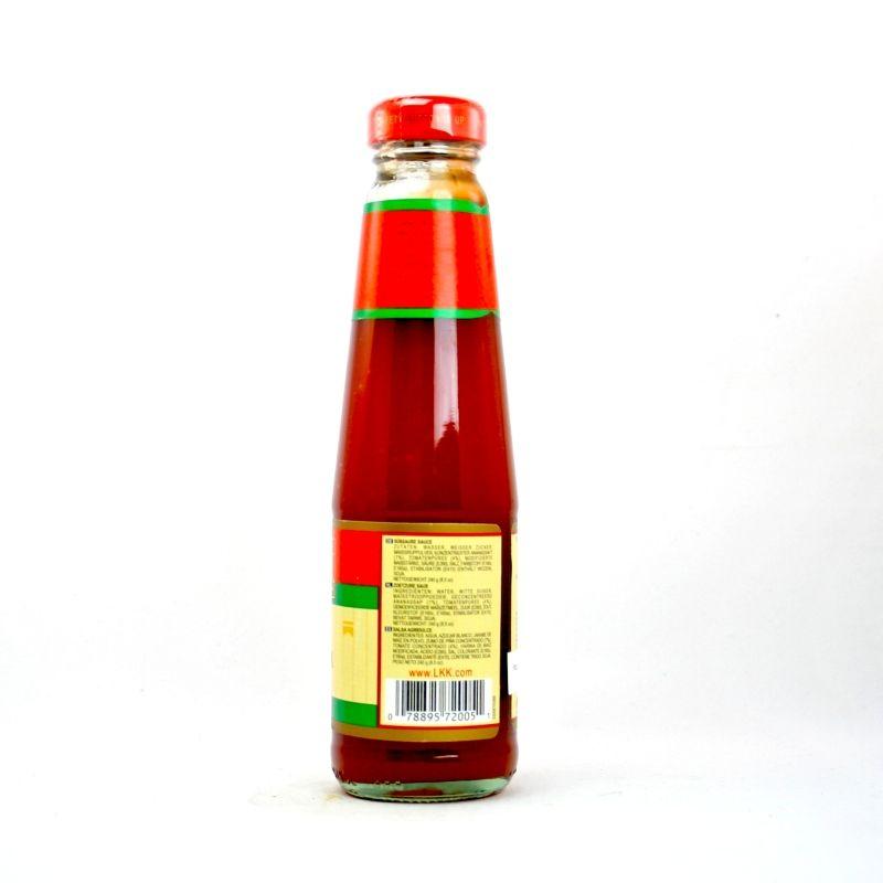 10430-salsa-agridulce-lkk-240-g-2